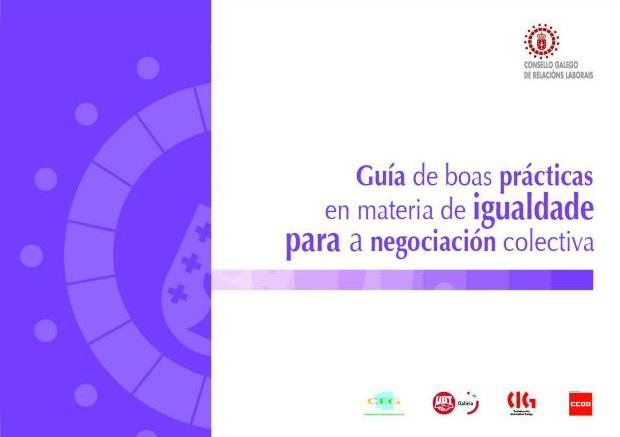 GuiaBoasPracticasIgualdadeConvenios