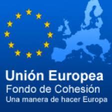 HacerEuropa