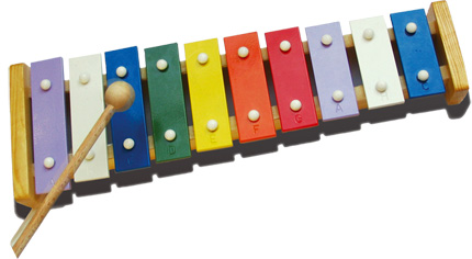 musicacolores_metalofono