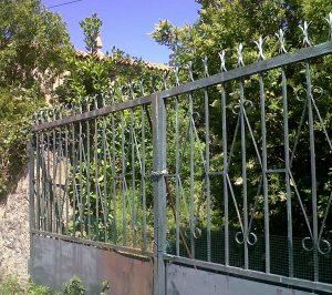 JardinesPrivados