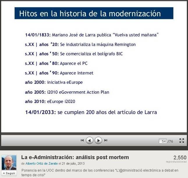 eAdministracion_AlbertoOrtizdeZarate