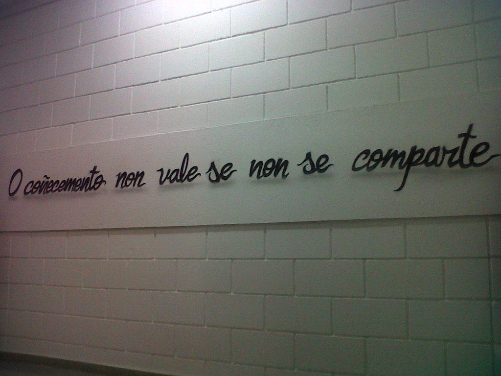 Santiago de Compostela-20130701-02827