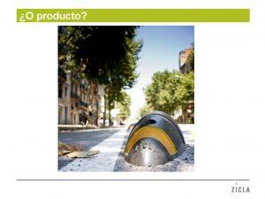 Producto_PKBilbao-2