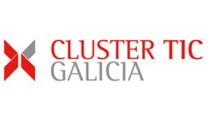 ClusterTicGalicia