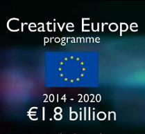 EuropaCreativa