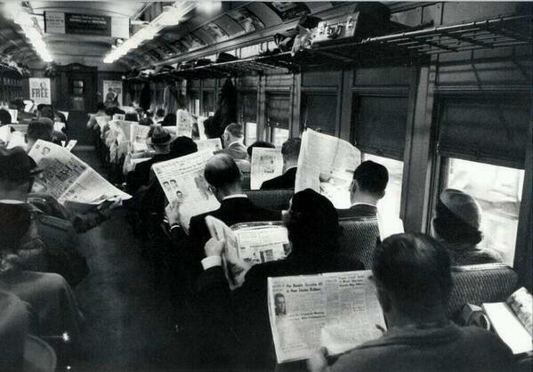 Asociales-Tecnologia