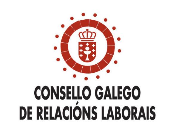 consello_galego_de_relacions_laborais
