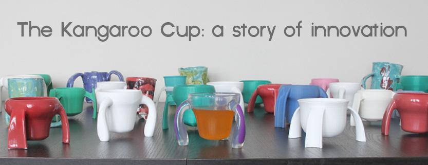 the-kangaroo-cup-UnaHistoriaDeInnovacion