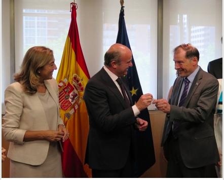 Expertos-UE_I+D+I-Ministro