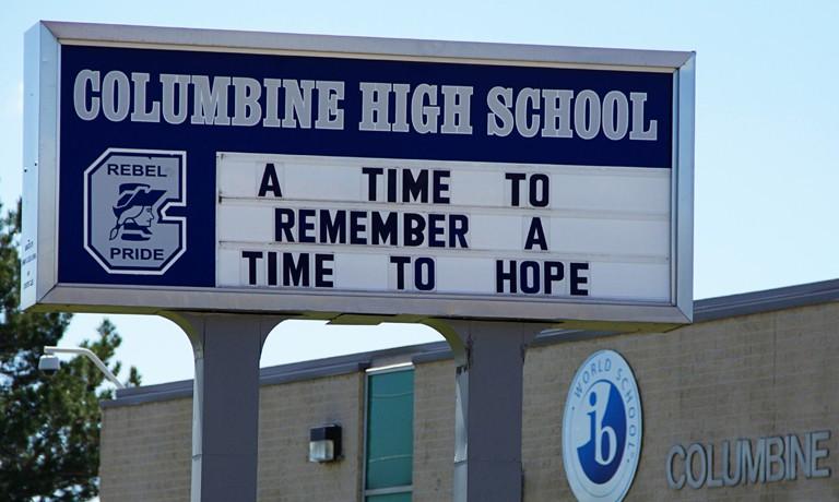 Columbine-768x460