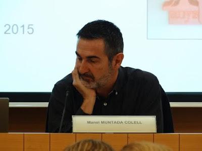 Manel-Muntada-ponencia