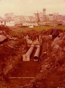agua-coruña_emalcsa-1961
